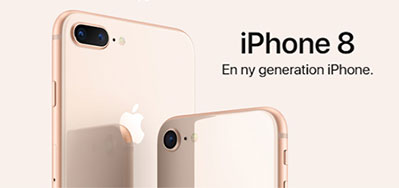 :LEFT banner_iphone8.jpg